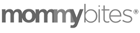 mommybites-logo - gray scale.png