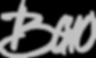 BGIO logo - gray scale.png