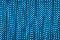Caribbean Blau
