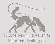 Team Mantrailing