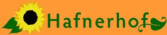 Hafnerhof AT