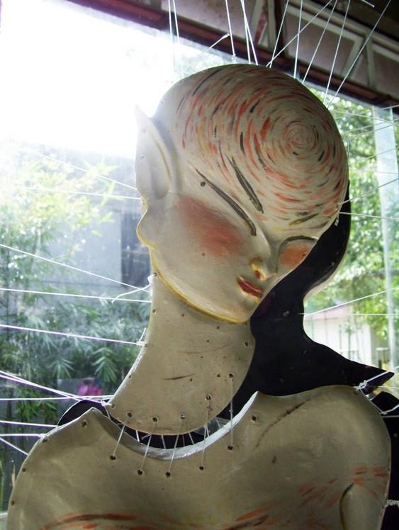 puppet_head detail.jpg