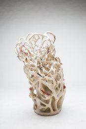Skeletal Bloom