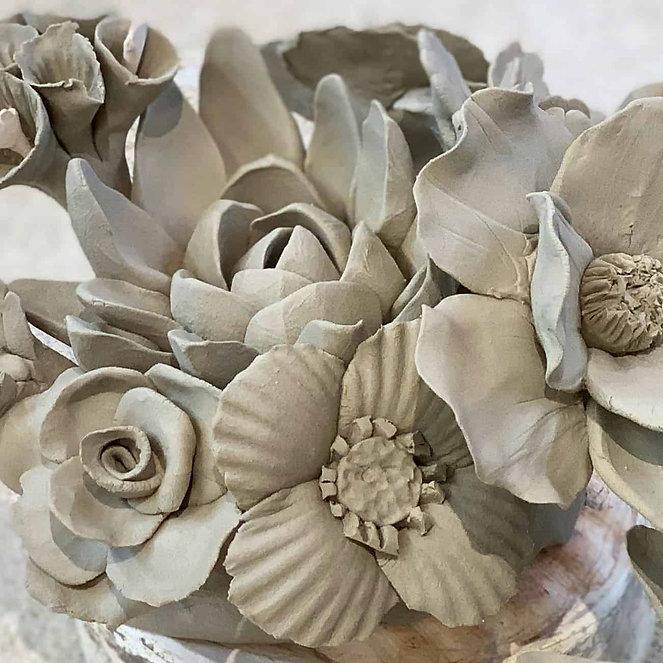 Soe-Yu-Flowers.jpg
