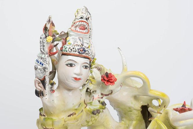 Naga Maedaw face view.jpg