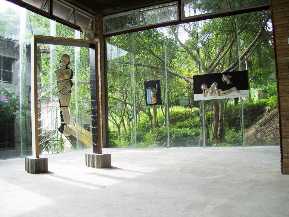 puppet_installation view.jpg