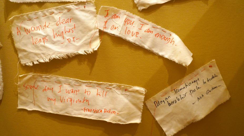 The Raped Love Text 1.JPG