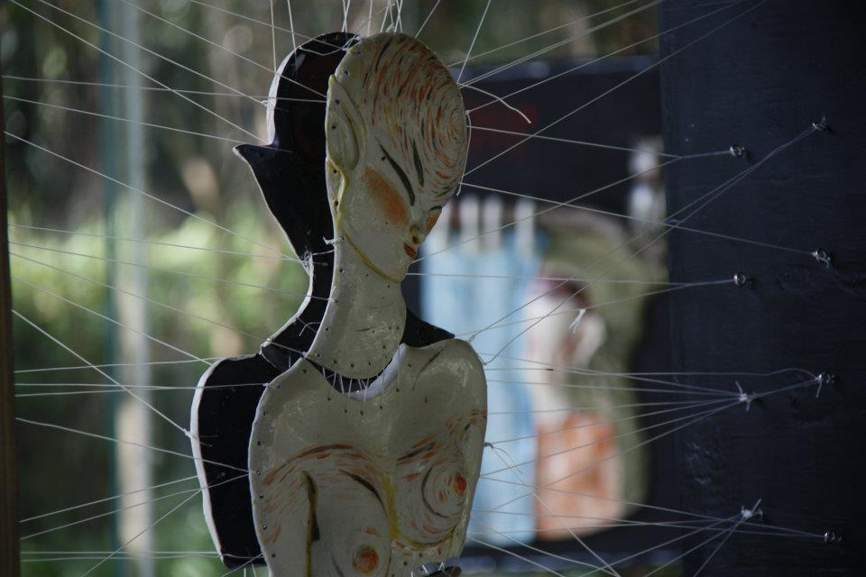 Puppet_woman.jpg