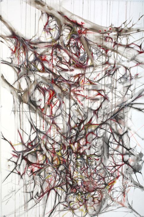 Mental Webs