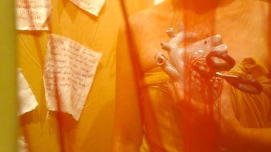 The Raped Love 6.JPG