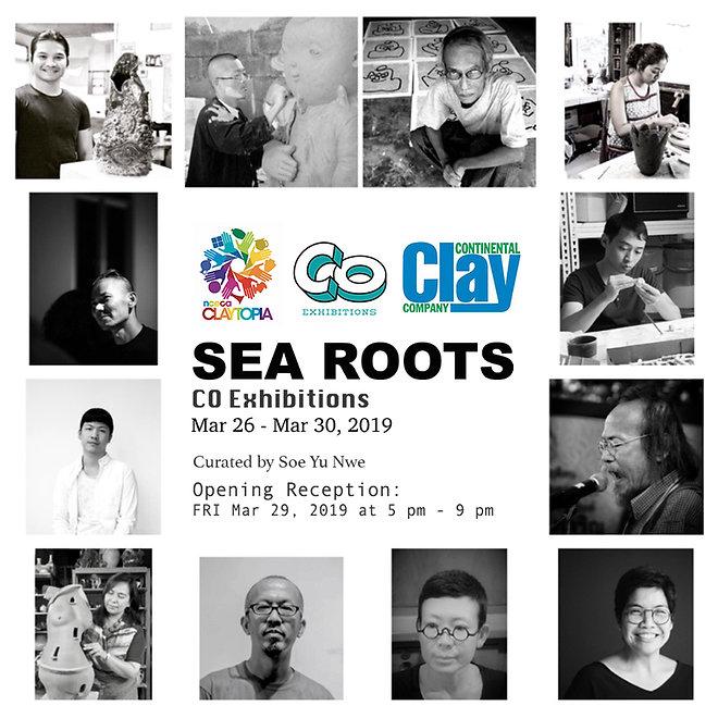 SEA Roots final post.jpg
