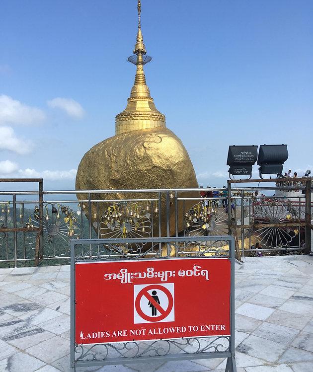 No_women_allowed_sign_Kyaiktiyo_Pagoda.j