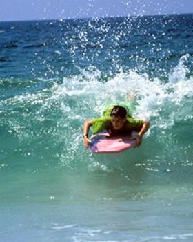 boogie board.jpg