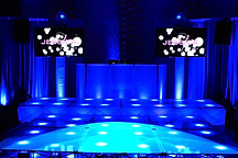 Event Lighting NY and NJ