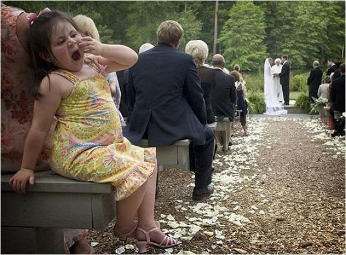 boring-wedding.jpg
