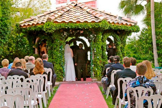 Backyard-Wedding-Altar-Ideas.jpg