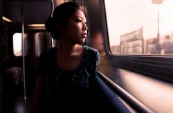 Beauty and Drama Photography NY