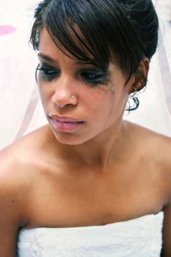 black-bride-upset.jpg