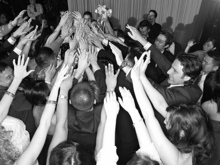 Wedding Photography NY LSNY.net