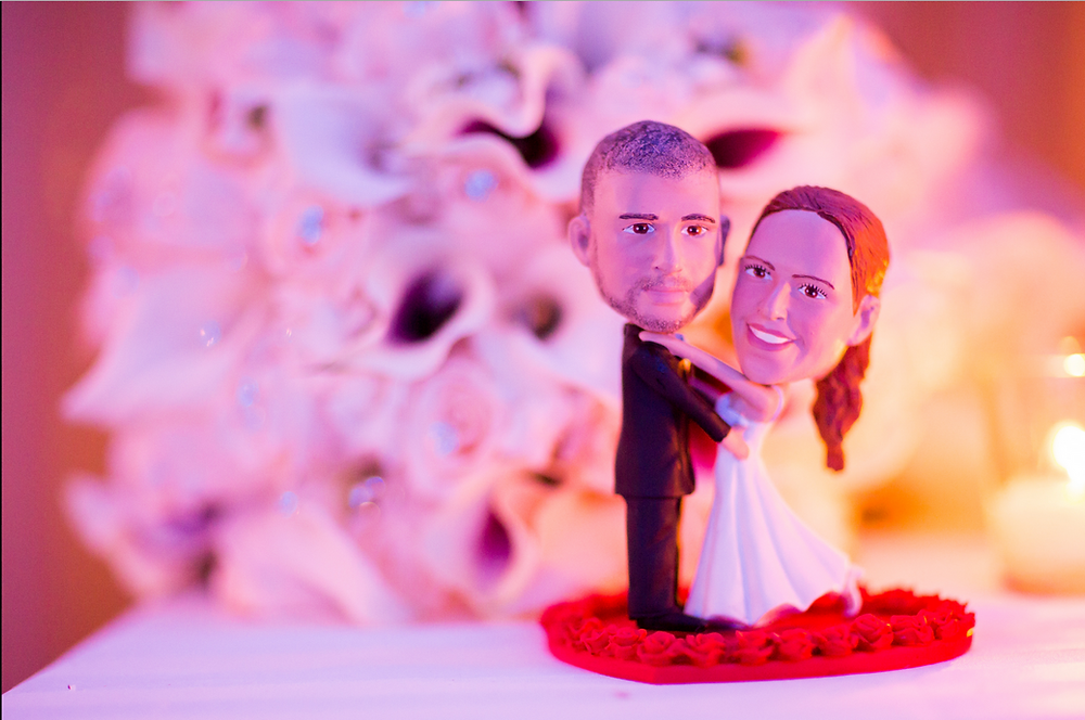 wedding_photo_cake.png
