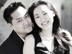 Wedding Photography NY Photos