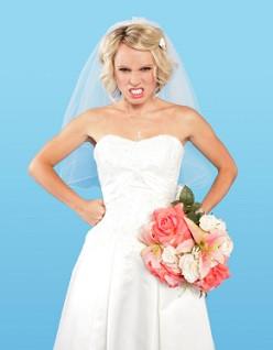 angry-bride.jpg