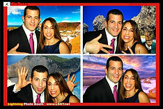 photo booth rental NJ green screen photo rental