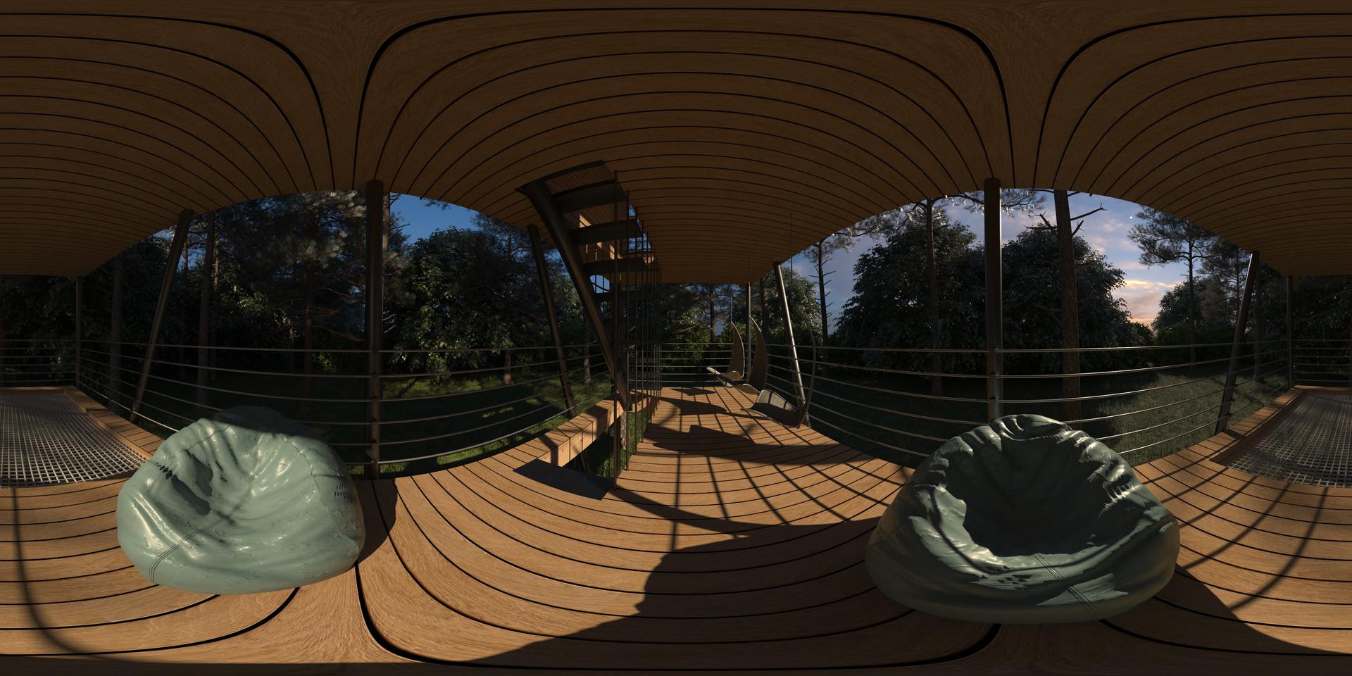 Панорама_01.jpg