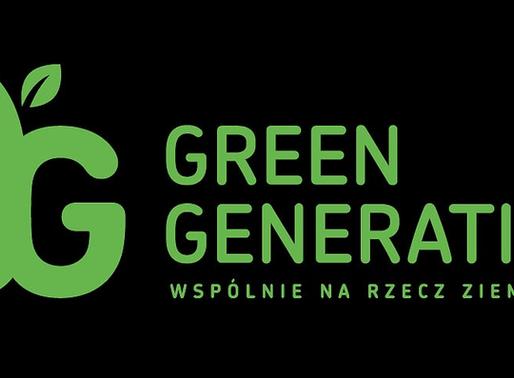 Czy e-gazetki są eko? Raport Green Generation