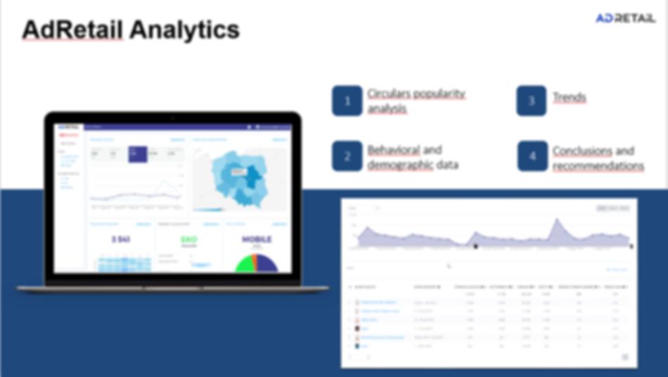 AdRetail Analytics.png