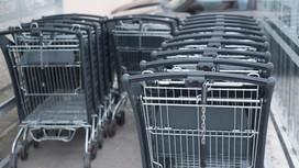 Zakaz handlu w niedziele wymusza na sieciach zmianę w strategii produkcji gazetek promocyjnych