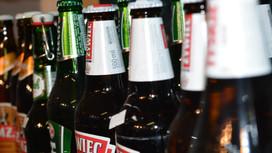 """Piwo niekwestionowanym """"królem"""" promocji alkoholi w czasie pandemii"""