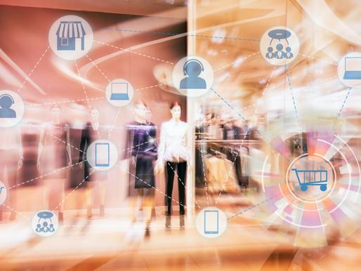 Efekt ROPO, czyli jak łączyć online z offline