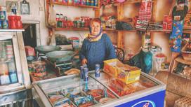 Zakaz handlu nie sprzyja sklepom małoformatowym