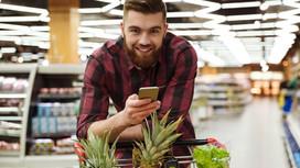 E-gazetki nowej generacji! Sieci handlowe inwestują w nową formę promocji