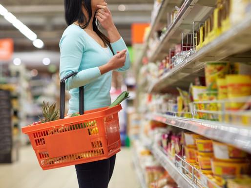 Przebadaliśmy polskich konsumentów - oto wyniki!