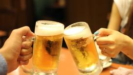 Polacy mocno podzieleni w kwestii zakazu sprzedaży piwa bezalkoholowego osobom nieletnim