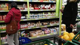 W sklepach jest dużo mniej promocji niż rok temu. W niektórych formatach widać spadki nawet o 80%