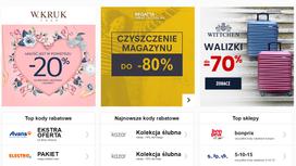 Kupony rabatowe w Interia.pl - sposób na skuteczne wsparcie sprzedaży