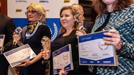 Znamy zwycięzców III Edycji Programu AdReatil Inspirio! Sprawdź, która sieć ma najlepsze gazetki!