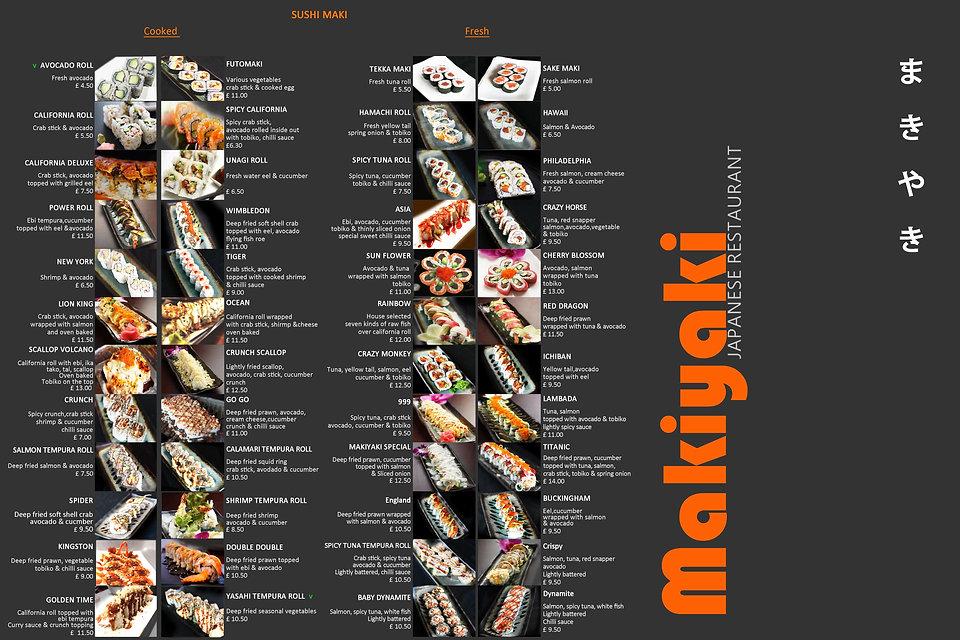 makiyaki menu 2019 (maki)1.jpg