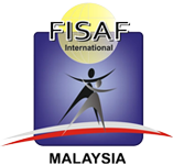 logo-fisafmy-157.png