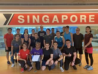 Singapore 2020_1.HEIC