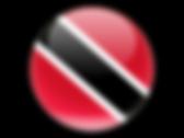 trinidad_and_tobago_640.png