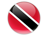 trinidad_and_tobago_640.png