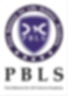 PBLS Academy logo.png