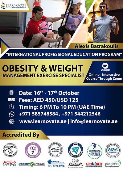 Course Poster_October 2020.jpeg