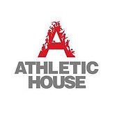 Athletic House_Logo.jpg