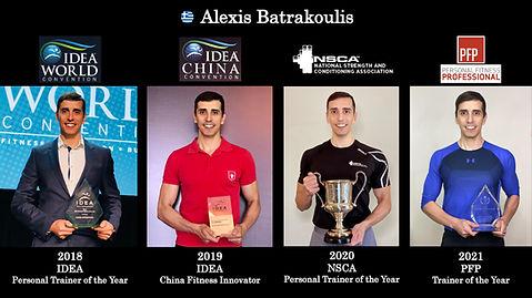 Alexis Batrakoulis_Industry Awards.jpg