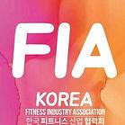 FIA KOREA logo.jpg